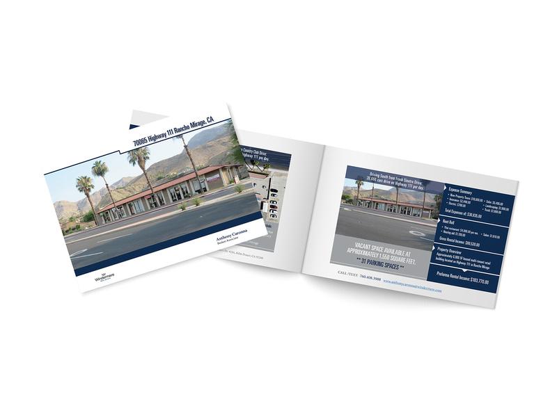 Brochure_AC
